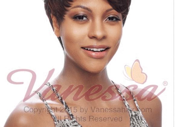 Kat Vanessa Hair