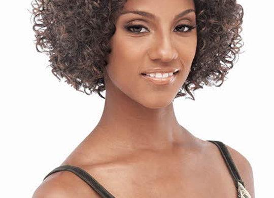 CECE-Vanessa Hair.