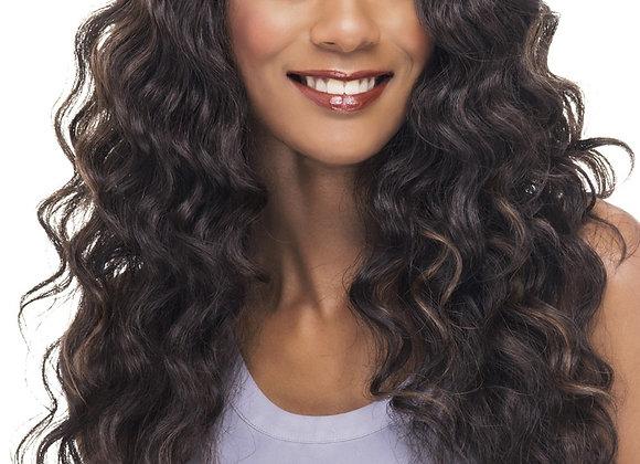 ANTIQUE-Vivica Fox Hair.