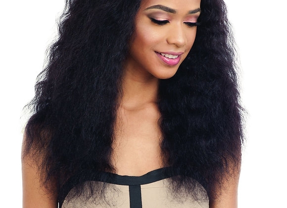 Naked Wet & Wavy Deep Curl.