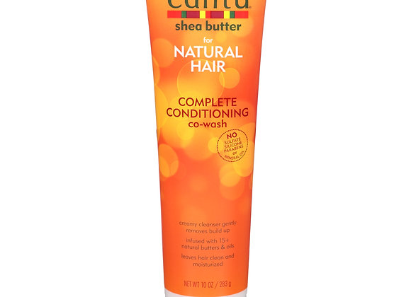 Conditioning Co-Wash Cantu