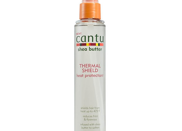 Thermal Shield Heat Protectant Cantu