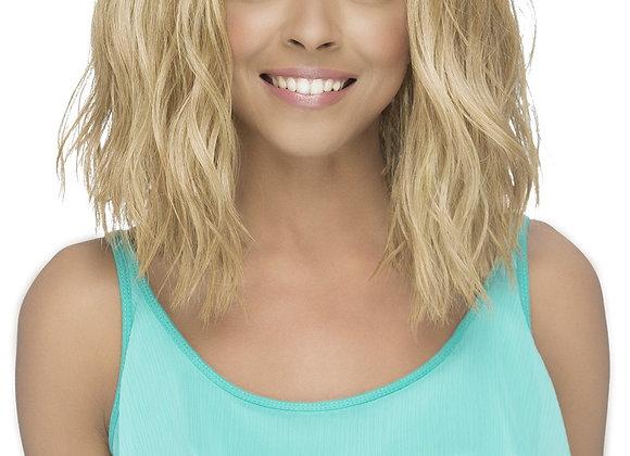 Madonna Vivica Fox Hair