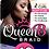 """Thumbnail: Queen B Braid 40"""" Urban Beauty"""