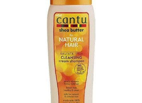 Hydrating Shampoo Cantu