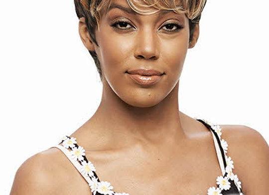 ILENA-Vanessa Hair.