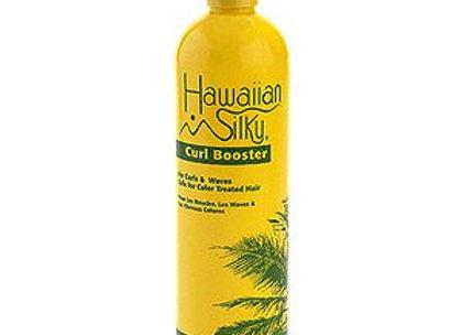 Curl Booster Hawaiian Silky