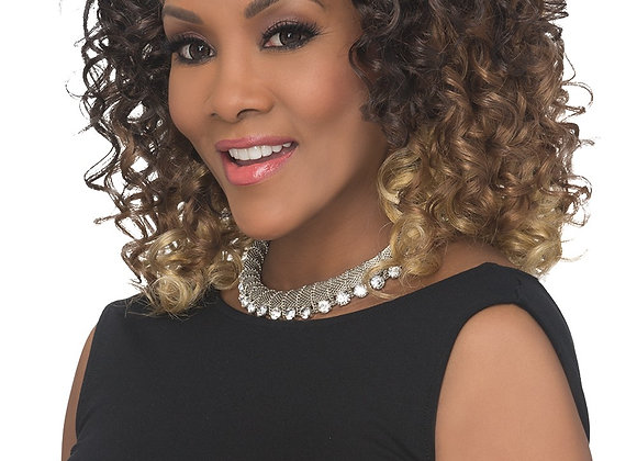 HW-Tweedy Vivica Fox Hair