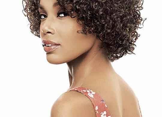 HESTER-Vanessa Hair.