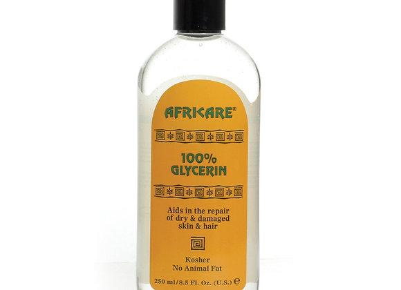 100% Glycerin Africare