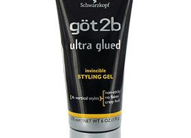 got2b Ultra Glue