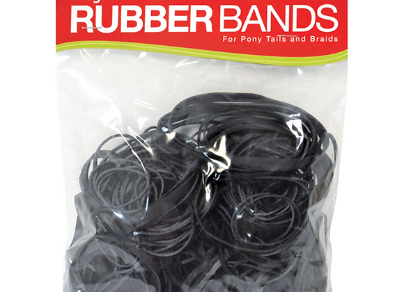 Rubber Bands Jumbo Magic Collection