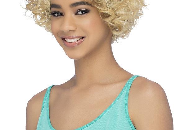 Janey Vivica Fox Hair.