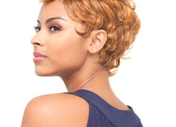 28pcs Human Hair Femi Collection.
