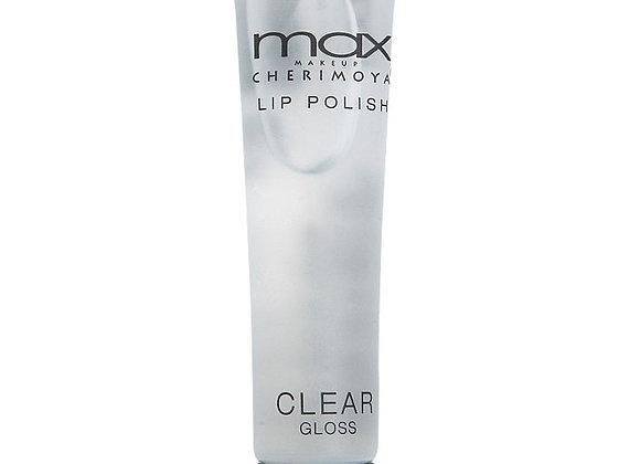 MAX Lip Polish
