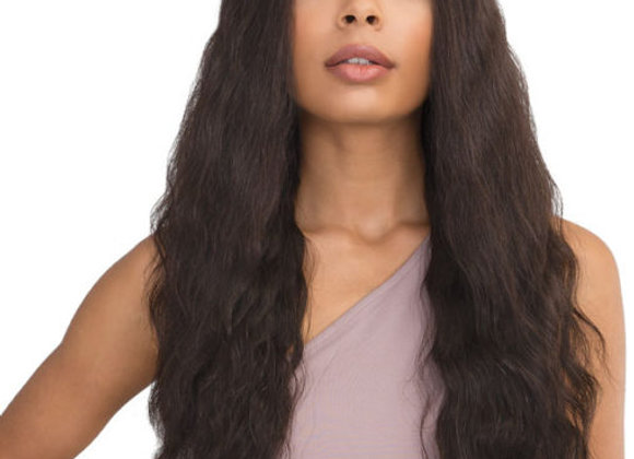 """360 Lace Wig 26"""" French Wave Janet Collection."""