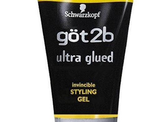 got2b Ultra Glue