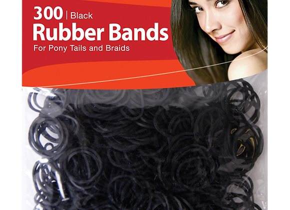 Rubber Band 300pc Magic Collection