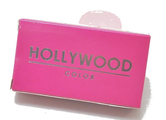 Luxury Color Contacts Hollywood