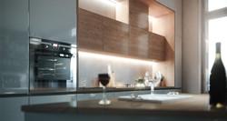 Camelie.Kitchen detail 01