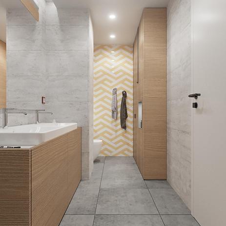 DET.2NP.FINALE_Bathroom_11.jpg