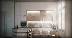 Camelie.Kitchen 01