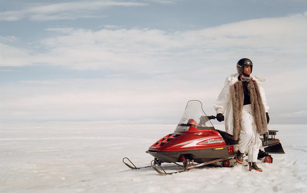 iceland snowmobile.jpg