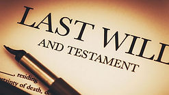 Last-Will-and-Testament-678x381.jpg