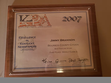 KPA award .jpg