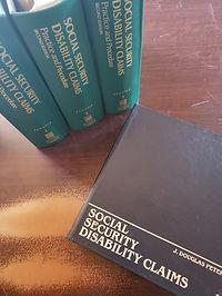 social security disability .jpg
