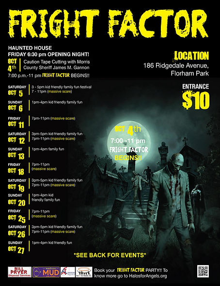 FrightFactor2019Flyer_edited.jpg