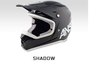 SNX 1.0 - SHADOW