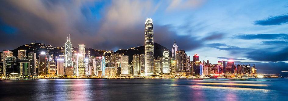 Hong-Kong-skyline-at-night.jpg