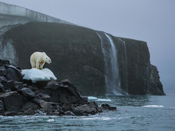 national geographic magazine Photo By Co