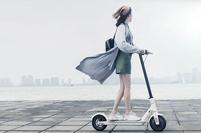 xiaomi-scooter-easy-to-operate.jpg