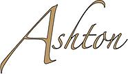 ashton.png