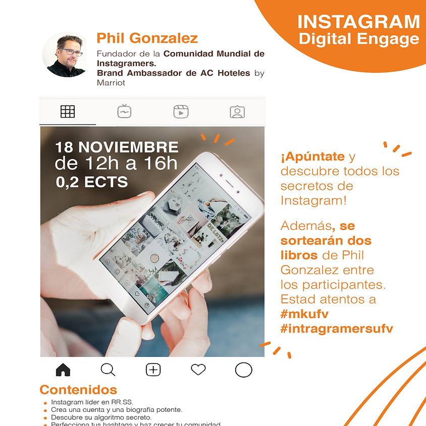 AFC Instagram