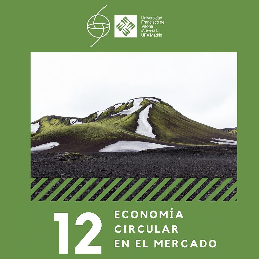 AFC - Economía circular en el mercado