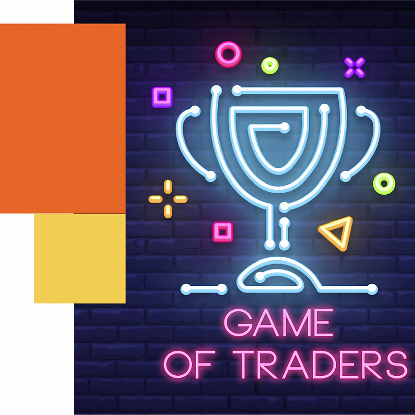GAME OF TRADERS