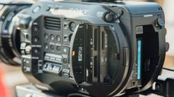 Sony-FS7-mark-ii_16