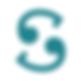 logo scribd.png