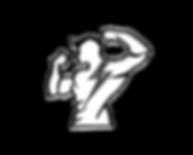 logo-ruben-guzman.png