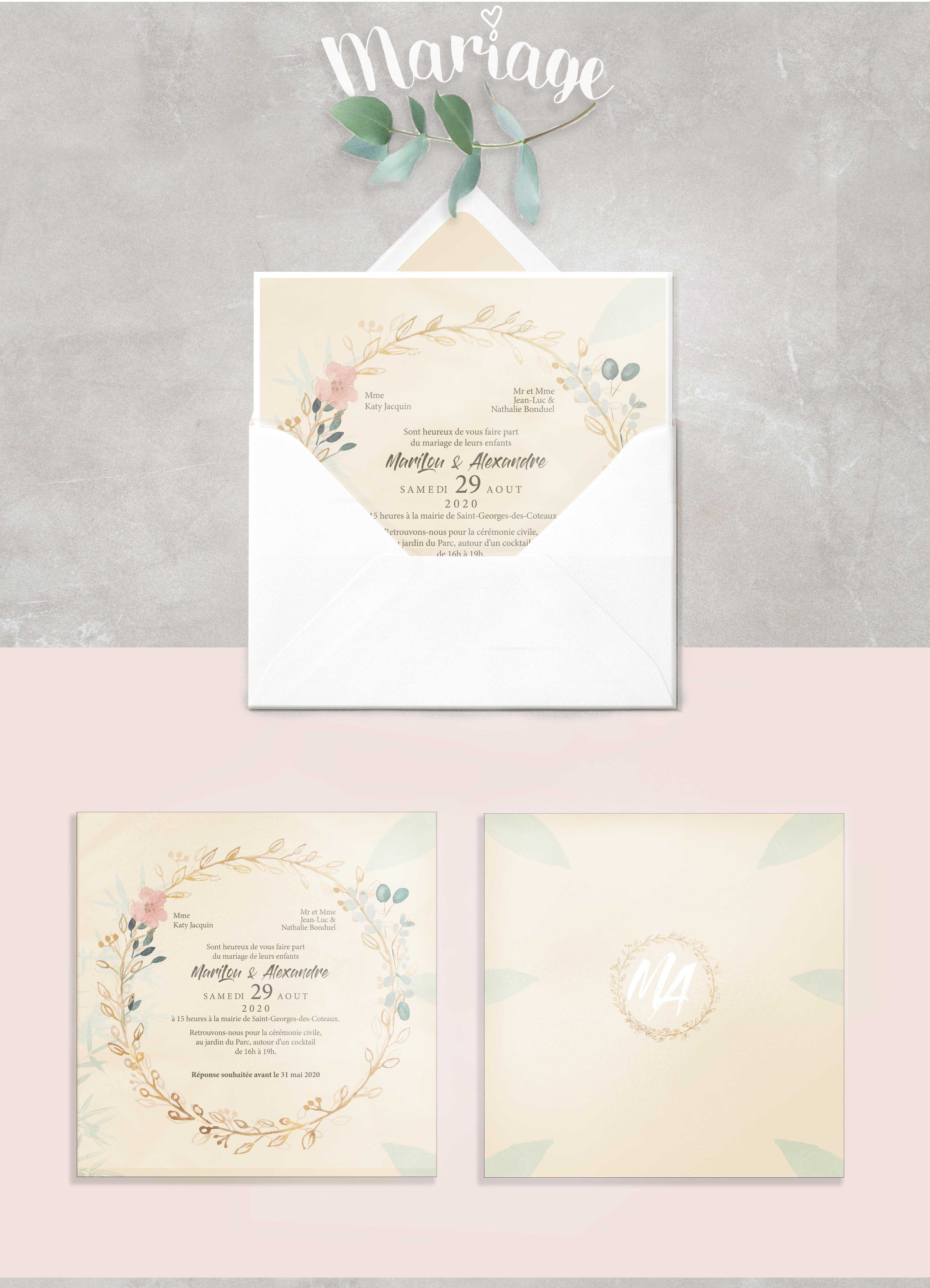 mariage-enveloppe-conception-design-prin