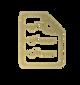 devis-unitycom331.png