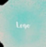 logo-unitycom.png