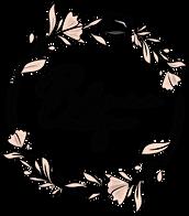 logo bohemian.png