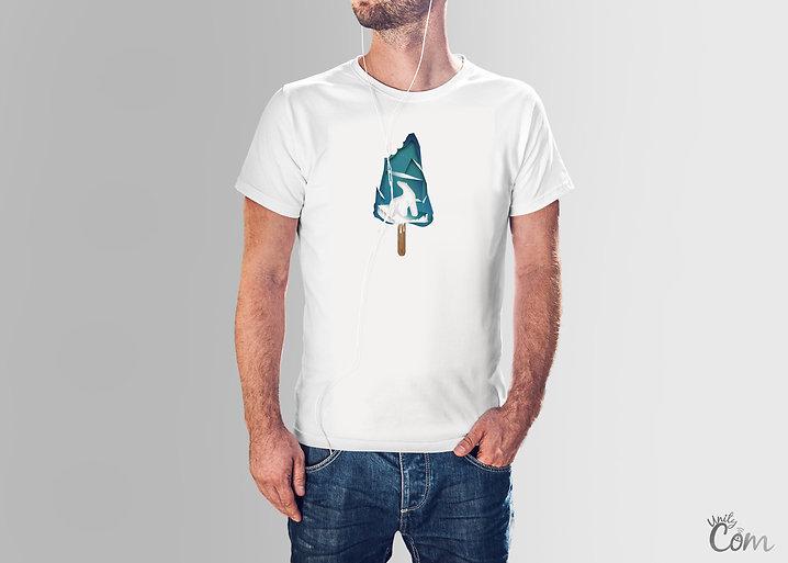 unitycom-t-shirt-création-illustration-m