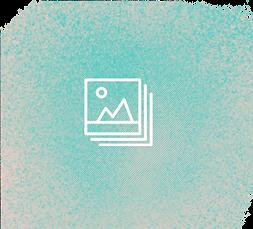 logo1-unitycom.png