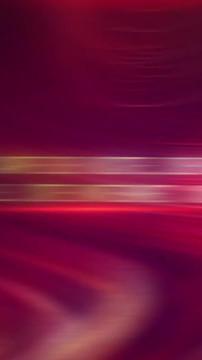 unitycom Bordeaux logos présentation entreprise