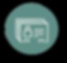services-graphic-com.png